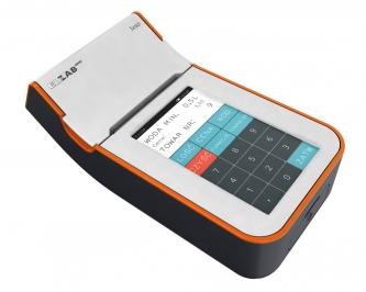 Kasa fiskalna ELZAB K10 3k BT/WiFi