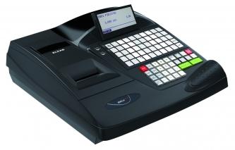 Systemowa kasa fiskalna ELZAB Delta Max E 61K